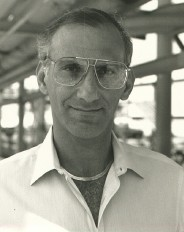 Norman P. Lieberman